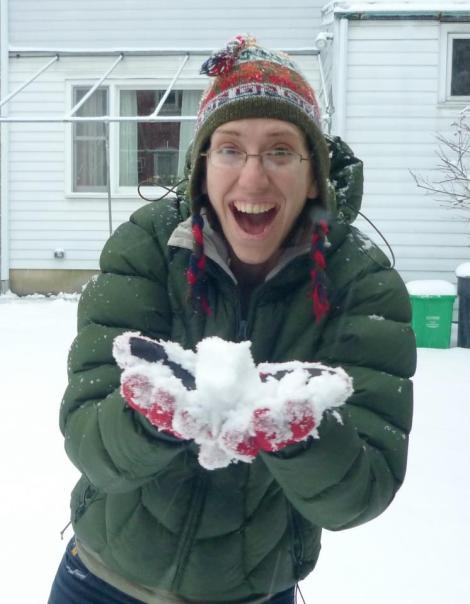 snow-tamara