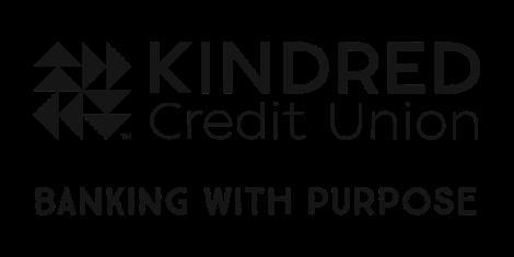 KindredCU_Logo_Black_with_tagline