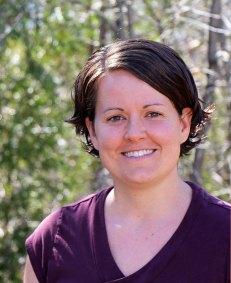 Pamela Bio Pic